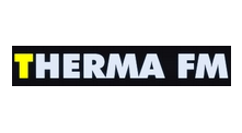 Therma FM